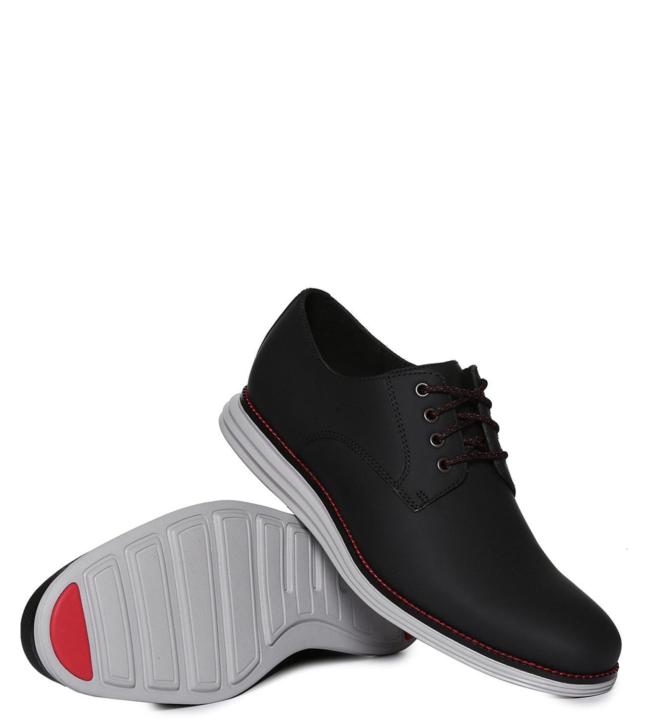 Original Grand Plain Toe Sneakers