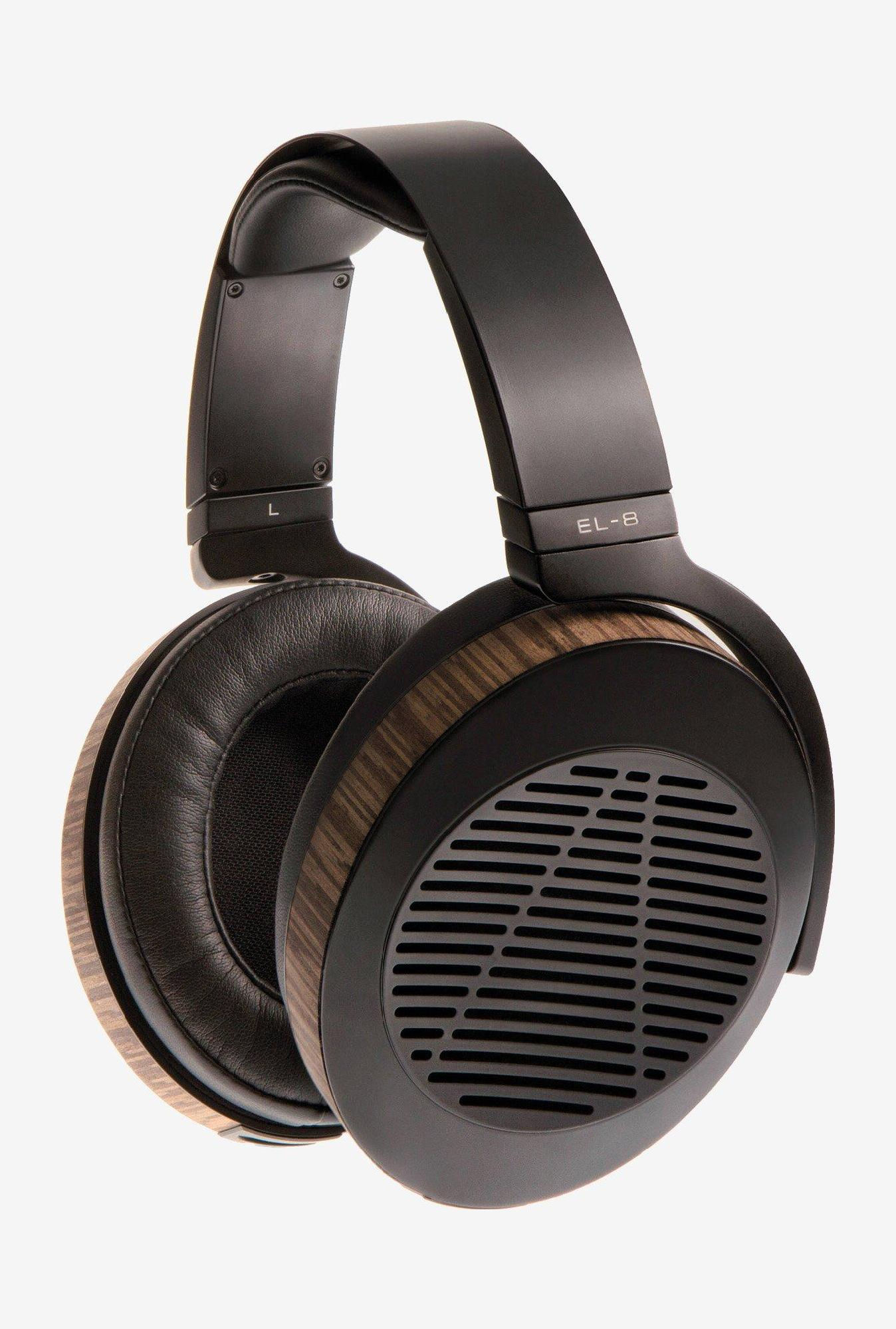 Audeze - EL8 Open Back