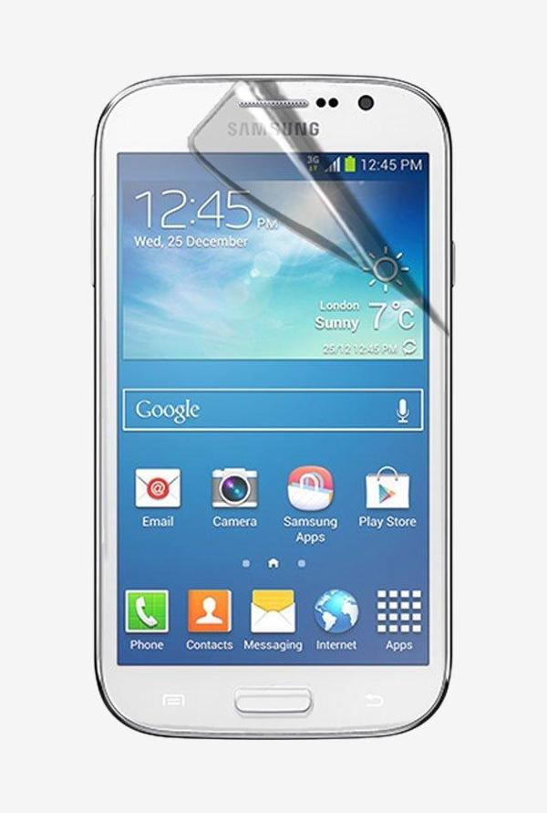 Stuffcool Crystal Clear Screen Protector for Galaxy GrandNeo