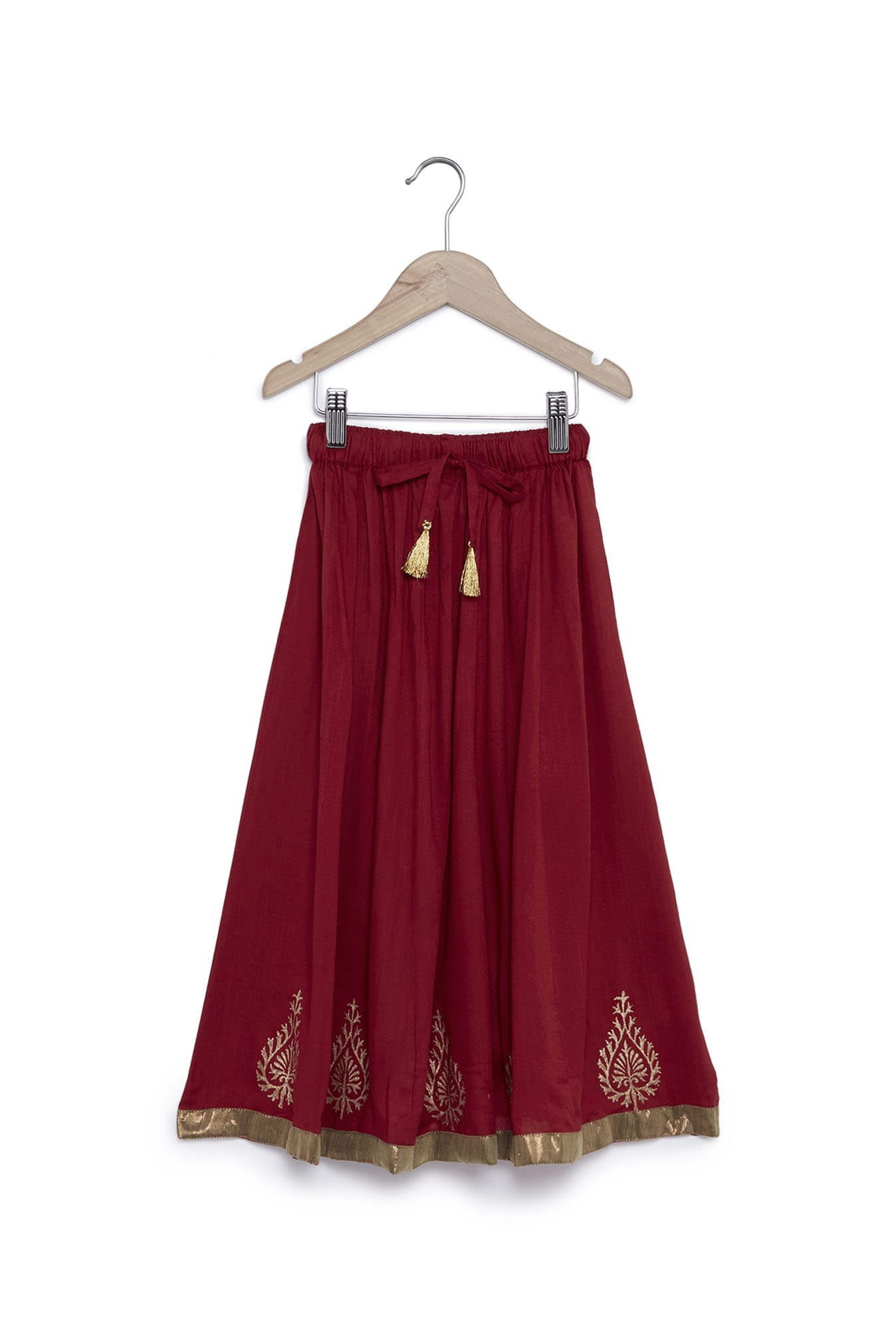 82fdd1fc7 Ethnic Tops For Skirts Online India