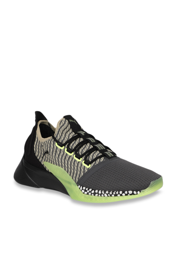 puma training shoes india