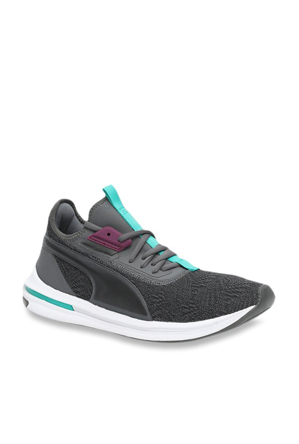 puma ignite limitless sr 71