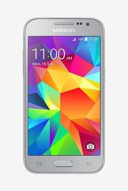 SAMSUNG Galaxy G360H 8 GB Grey image