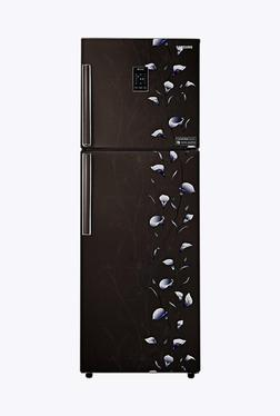 SAMSUNG RT36JSMFEBZ 345Ltr Double Door Refrigerator