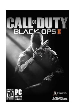 Activision Call of Duty: Black Ops II (PC) TATA CLiQ deals
