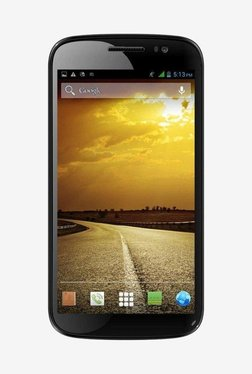 Micromax - Buy Micromax Phones, Tablets, Laptops, TV, AC