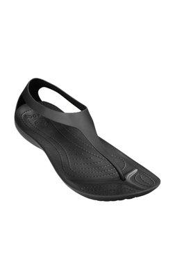 dd1c568d5 Buy Crocs Women - Upto 70% Off Online - TATA CLiQ