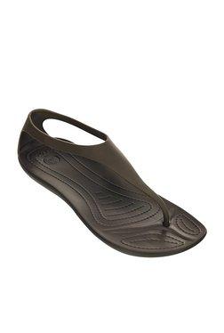126ac0f6f Buy Crocs Women - Upto 70% Off Online - TATA CLiQ
