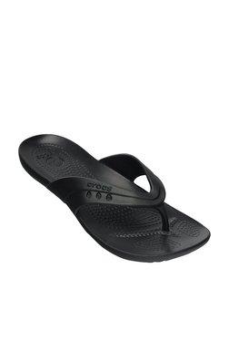 ae4130525f68 Buy Crocs Women - Upto 70% Off Online - TATA CLiQ