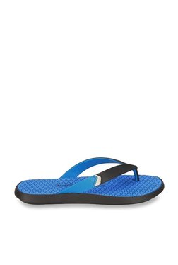 aeacbf373be8e2 Rider R1 Black Flip Flops for Men online in India at Best price on ...