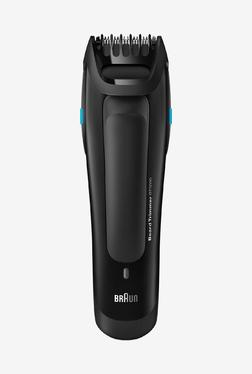 Braun BT5050 Trimmer for Men (Black)