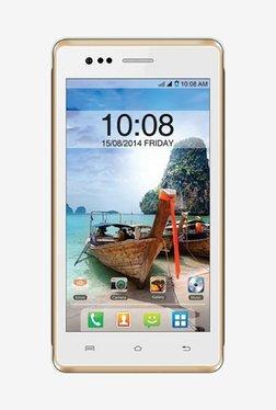 Intex Aqua 16GB (Multi) image