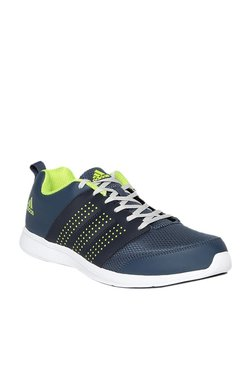 Adidas Adispree Navy Running Shoes 1c60c719a