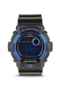 138da6d45 Casio G-Shock G-8900A-1DR (G354) Digital Men's Watch