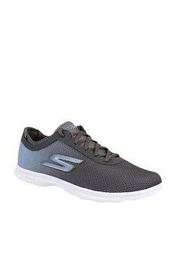 1e8575d0c24 Buy Skechers Women - Upto 50% Off Online - TATA CLiQ