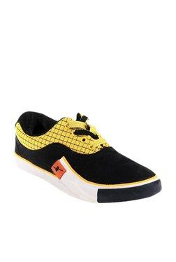 44096ca797f5dc Buy Sparx Sneakers - Upto 50% Off Online - TATA CLiQ