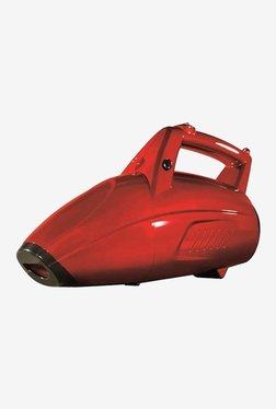 Best Car Vacuum Cleaner In India 2019 Hotdeals 360