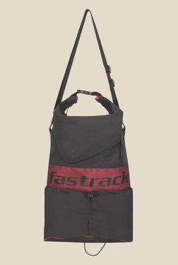 6404f7e0e7 Buy Fastrack Women Bags - Upto 50% Off Online - TATA CLiQ