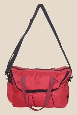 Buy Fastrack Women Bags - Upto 50% Off Online - TATA CLiQ 1da1a06f9eeae