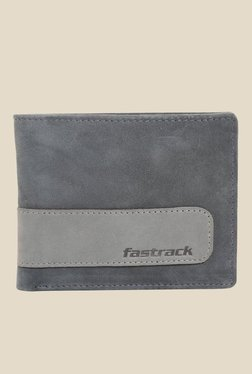 f2435b34653 Bags For Men   Buy Mens Bags Online At Best Price In India At Tata CLiQ