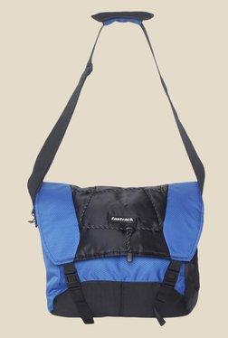 66c85bd0f1b5 Buy Fastrack Mens Bags - Upto 50% Off Online - TATA CLiQ