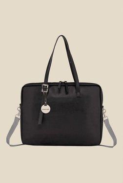 ceb96ff91550 Buy Fastrack Women Bags - Upto 50% Off Online - TATA CLiQ