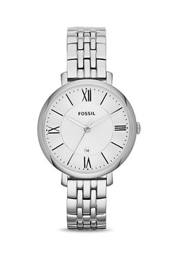 Fossil ES3433 Analog Watch for Women