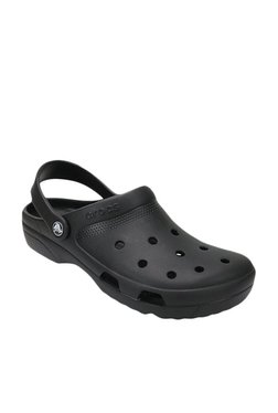 16270b7a8e8f Buy Crocs Men - Upto 70% Off Online - TATA CLiQ