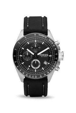 Fossil CH2573 Men's Watch image.