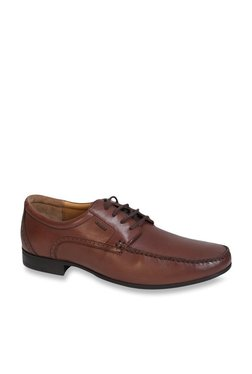 1eaee68ef1fc Buy Woods Formal - Upto 70% Off Online - TATA CLiQ