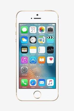 Iphone 6s Plus Sim Karte.Apple Iphone Se Price In India Specifications Comparison