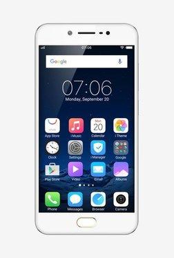 1eb0e174868 Vivo Mobiles Upto 30% Off - Buy Vivo Mobile Phones Online At Tata CLiQ