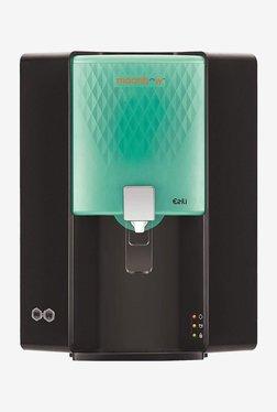 77c800766 Moonbow Ezili 7L RO + UV Water Purifier (Black)
