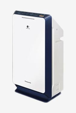 Panasonic F-PXM55AAD Room Air Purifier (Blue)