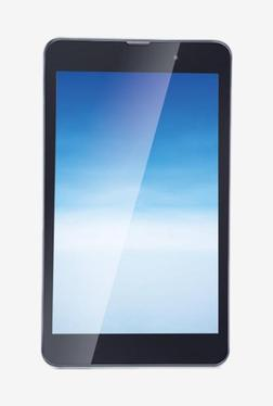 Tablets Online | Buy Tablets Online at Best Price in India