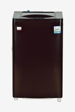 Godrej WT 650 CF Kg 6.2KG Fully Automatic Top Load Washing Machine