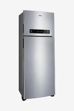 WHIRLPOOL IF305 ELT 292L 292Ltr Double Door Refrigerator