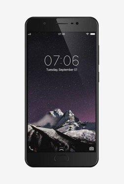 Vivo Y69 32 GB (Matte Black) 3 GB RAM, Dual Sim 4G TATA CLiQ Rs. 11999.00