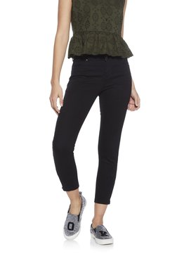 1a882d2cd4399 Nuon Women By Westside | Buy Nuon Women Jeans Online In India At ...