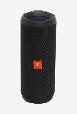 aa44358095b Buy JBL Speakers - Upto 70% Off Online - TATA CLiQ