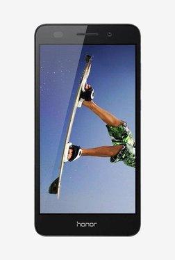 Honor Holly 3 32 GB (Black) 3 GB RAM, Dual SIM 4G