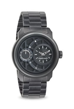 Watches For Men Buy Mens Watches Online In India At Tata Cliq