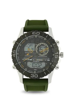 2ac10c8ae70 Analog Digital Watches For Men Online At Best Price In India At Tata ...
