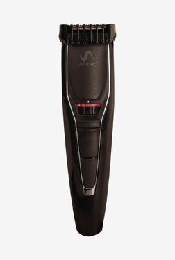 Umanac TR4002 Adjustable Cordless Trimmer (Black)