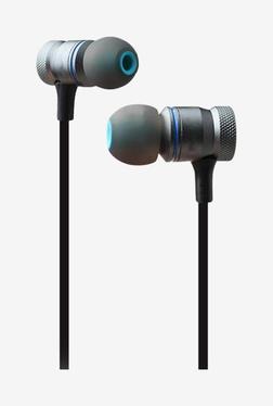 7d41b4eca49 Headphones Upto 70% OFF   Buy Headphones Online at TATA CLiQ