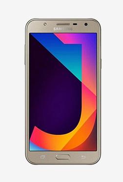 Best Samsung Phones Under 20000 in India (September 2019