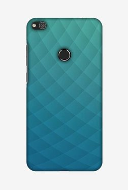 Amzer Intersections 4 Designer Case For Huawei P8 Lite