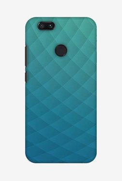 Amzer Intersections 4 Hard Shell Designer Case For Mi A1/Mi 5X