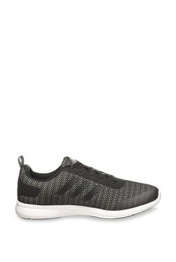 1d799fb85dc Adidas Shoes | Buy Adidas Shoes Online In India At TATA CLiQ