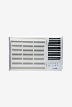 Voltas 0.75 Ton 3 Star (BEE rating 2018) 103 DZA Copper Window AC (White) TATA CLiQ Rs. 17992.00